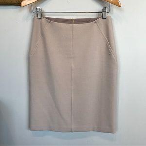 Trina Turk Dalena Pencil Skirt